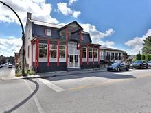 Commercial building for sale in Saint-Hyacinthe, Montérégie, 1705, Rue  Girouard Ouest, 17182375 - Centris