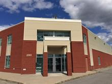 Industrial unit for rent in Chomedey (Laval), Laval, 2905, Rue  Joseph-A.-Bombardier, 16773761 - Centris