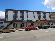 Immeuble à revenus à vendre à Shawinigan, Mauricie, 561 - 583, Avenue de Grand-Mère, 25585879 - Centris