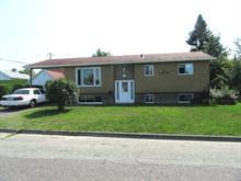 Maison à vendre à Granby, Montérégie, 848, Rue  Charlevoix, 16633507 - Centris