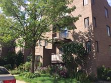 Condo / Appartement à louer à Ahuntsic-Cartierville (Montréal), Montréal (Île), 12429, Rue  Lachapelle, app. 103, 25521182 - Centris