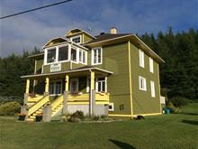 House for sale in L'Isle-Verte, Bas-Saint-Laurent, 489, Route  132 Est, 17863229 - Centris