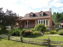House for sale in Saint-Côme, Lanaudière, 60, 19e av. de la Rivière-de-la-Boule, 21121122 - Centris