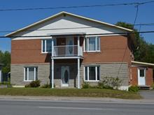 Triplex à vendre à Trois-Rivières, Mauricie, 3885 - 3887, boulevard  Thibeau, 19082148 - Centris