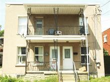 Duplex for sale in Trois-Rivières, Mauricie, 1138 - 1140, Rue  Adolphe-Chapleau, 28655671 - Centris