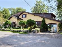 Maison à vendre à Sainte-Anne-de-la-Pérade, Mauricie, 353, Chemin de L'Île-du-Sable, 19140936 - Centris