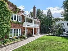 House for sale in Ville-Marie (Montréal), Montréal (Island), 4100A, Chemin de la Côte-des-Neiges, apt. 17, 14688744 - Centris