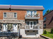 Duplex à vendre à Rosemont/La Petite-Patrie (Montréal), Montréal (Île), 4587 - 4589, Avenue d'Orléans, 12332276 - Centris