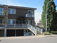 Triplex à vendre à Anjou (Montréal), Montréal (Île), 6020 - 6024, Avenue du Bocage, 14320194 - Centris