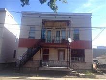 Triplex for sale in Trois-Rivières, Mauricie, 1500 - 1504, Rue  Sainte-Julie, 16049464 - Centris