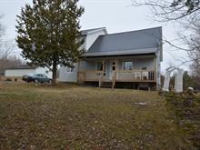 Maison à vendre à Roxton, Montérégie, 1779A, Chemin de la Mine, 10208776 - Centris