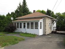 House for sale in Sainte-Agathe-des-Monts, Laurentides, 138, boulevard  Norbert-Morin, 12084099 - Centris