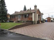 Maison à vendre à Amos, Abitibi-Témiscamingue, 22, Rue  Bellevue, 9229076 - Centris
