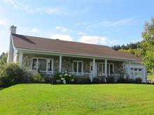 Maison à vendre à Lac-Etchemin, Chaudière-Appalaches, 312, Rue de la Colline, 17056463 - Centris
