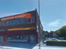 Commercial building for sale in Côte-des-Neiges/Notre-Dame-de-Grâce (Montréal), Montréal (Island), 4658 - 4670, boulevard  Décarie, 20992967 - Centris