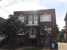 Triplex for sale in Lachine (Montréal), Montréal (Island), 2381 - 2385, Rue  Saint-Antoine, 26833061 - Centris
