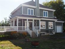 Maison à vendre à Saint-Chrysostome, Montérégie, 80, Rang du Moulin, 9869218 - Centris