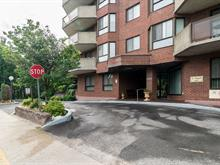 Condo for sale in Côte-Saint-Luc, Montréal (Island), 5680, Avenue  Rembrandt, apt. 404, 22717585 - Centris