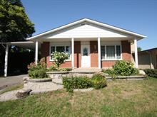 House for sale in Repentigny (Repentigny), Lanaudière, 693, boulevard  Iberville, 27422031 - Centris