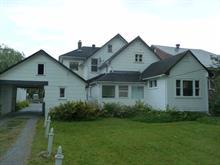House for sale in La Pêche, Outaouais, 731, Chemin  Riverside, 13873679 - Centris