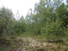 Lot for sale in Lanoraie, Lanaudière, Rang  Saint-Henri, 24920598 - Centris