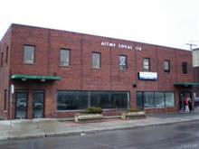Commercial building for sale in Mercier/Hochelaga-Maisonneuve (Montréal), Montréal (Island), 6997 - 7007, Rue  Beaubien Est, 20913173 - Centris
