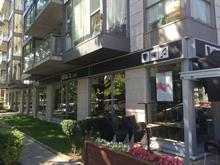 Commerce à vendre à Côte-des-Neiges/Notre-Dame-de-Grâce (Montréal), Montréal (Île), 5620, Chemin de la Côte-des-Neiges, 13517234 - Centris