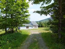 House for sale in Notre-Dame-des-Bois, Estrie, 120, Chemin de l'Ours, 10086490 - Centris