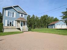 Maison à vendre à Laterrière (Saguenay), Saguenay/Lac-Saint-Jean, 5490, Chemin  Saint-Pierre, 28761156 - Centris