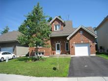 House for sale in Gatineau (Gatineau), Outaouais, 146, Avenue des Grands-Jardins, 11058563 - Centris