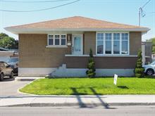 Maison à vendre à Salaberry-de-Valleyfield, Montérégie, 216, Chemin  Larocque, 16092833 - Centris