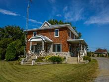 Maison à vendre à Saint-Placide, Laurentides, 1206, Route  344, 20370662 - Centris