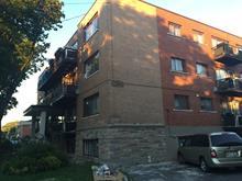 Condo / Apartment for rent in Saint-Laurent (Montréal), Montréal (Island), 2130, Rue  Scott, apt. 5, 18073562 - Centris