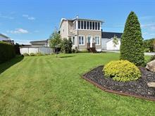 Maison à vendre à Thetford Mines, Chaudière-Appalaches, 667, Chemin des Bois-Francs Ouest, 10196750 - Centris
