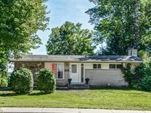 Maison à vendre à Brownsburg-Chatham, Laurentides, 497, Rue des Érables, 25312068 - Centris