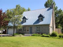 House for sale in Beaupré, Capitale-Nationale, 36, Rue des Outardes, 23332503 - Centris
