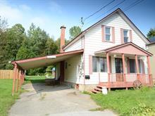 House for sale in Brownsburg-Chatham, Laurentides, 396, Rue  Saint-Antoine, 23108797 - Centris