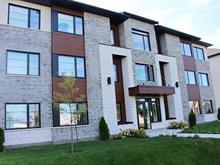 Condo for sale in Salaberry-de-Valleyfield, Montérégie, 212, Rue  Carrière, apt. 1, 15966319 - Centris