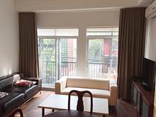 Condo / Appartement à louer à Le Plateau-Mont-Royal (Montréal), Montréal (Île), 3538, Rue  Aylmer, app. 2, 9159618 - Centris