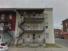 Immeuble à revenus à vendre à Trois-Rivières, Mauricie, 1556 - 1566, Rue  Laviolette, 18204504 - Centris