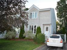 Maison à vendre à Deux-Montagnes, Laurentides, 1078, Rue  Ovila-Forget, 27469256 - Centris