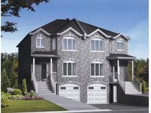 Maison à vendre à Rivière-des-Prairies/Pointe-aux-Trembles (Montréal), Montréal (Île), 12704, 57e Avenue (R.-d.-P.), 15014419 - Centris