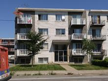 Income properties for sale in Anjou (Montréal), Montréal (Island), 7351, Avenue des Ormeaux, 21789632 - Centris