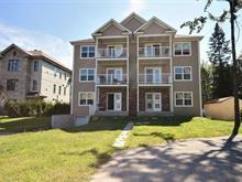 Income properties for sale in Granby, Montérégie, 269 - 279, Rue de Provence, 25543171 - Centris