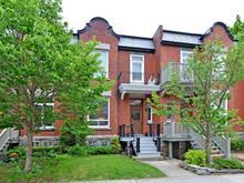 Maison à vendre à Westmount, Montréal (Île), 12, Avenue  Springfield, 11082906 - Centris