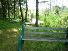 Terrain à vendre à Lac-Brome, Montérégie, Rue des Pics-Bois, 24596607 - Centris