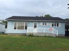 House for sale in Baie-Comeau, Côte-Nord, 20, Avenue de Berneval, 23804207 - Centris