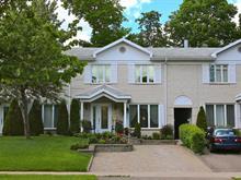 Maison à vendre à Sainte-Foy/Sillery/Cap-Rouge (Québec), Capitale-Nationale, 3822, boulevard  Neilson, 20628368 - Centris
