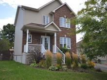 House for sale in Saint-Jérôme, Laurentides, 220, 115e Avenue, 14698329 - Centris