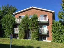 Income properties for sale in Mont-Bellevue (Sherbrooke), Estrie, 1515, Rue de Dorval, 22582364 - Centris